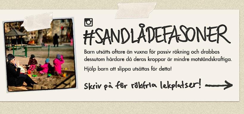 sandladefasoner820x384